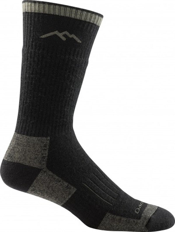 Darn Tough Scent-Lok Socks (1-Pair)