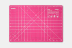 "OLFA Splash 12"" x 18"" Cutting Mat"