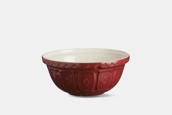 Mason Cash Color Mix Mixing Bowls