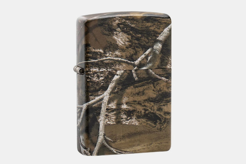 Realtree Edge (Wrapped) (29896)