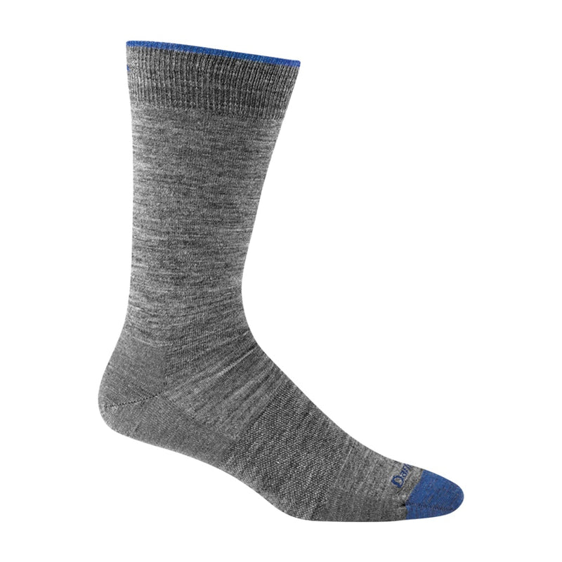 Darn Tough Lifestyle Socks (1-Pair)