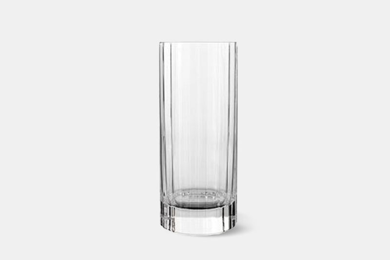 Bach – Highball Set of 6 – 16.25 oz