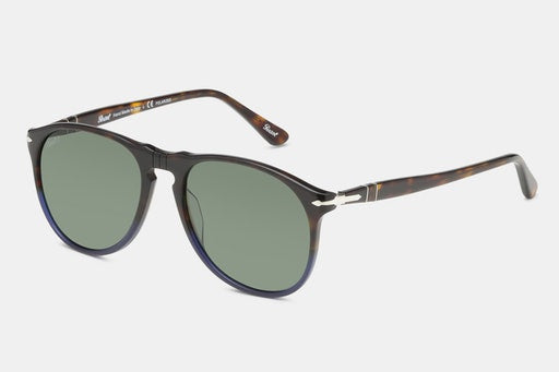 Persol Sunglasses Collection