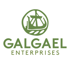 GalGael_Enterprises_logo
