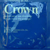 Crown | Skinless Skin - theCondomReview.com