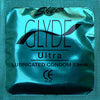 GLYDE | Ultra - theCondomReview.com