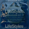 LifeStyles | Snugger Fit - theCondomReview.com