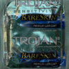 TROJAN | BareSkin - theCondomReview.com
