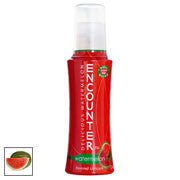 Encounter | Delicious Watermelon - theCondomReview.com