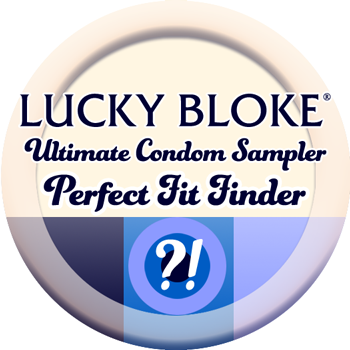 Lucky Bloke | Ultimate