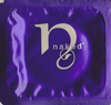 Naked | Luxury Condoms: 49, 52, 54, 57mm - NEW!!