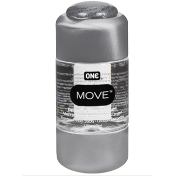 ONE | Move - theCondomReview.com