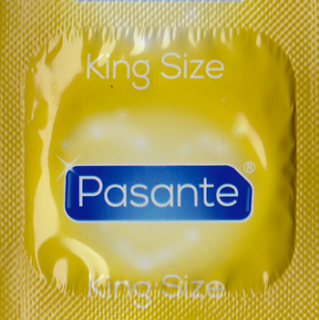 Pasante | King Size (60mm) - NEW!!