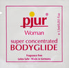 Pjur | Woman - theCondomReview.com