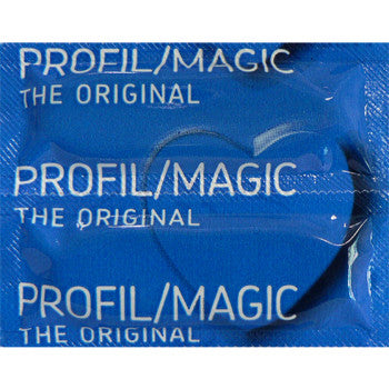 RFSU | Profil / Magic - theCondomReview.com