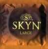LifeStyles | SKYN Large - theCondomReview.com