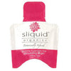 Sliquid Organics | Stimulating O Gel