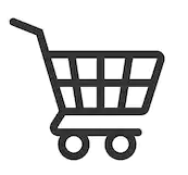 A Quick Shopping Cart Update