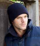 GREAT VALUE WINTER WORKWEAR PACK