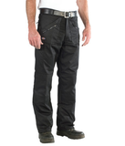 Embroidered Redhawk Action Trousers  (Dickies)