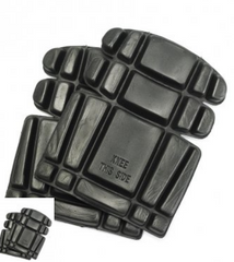 PW102 Portwest Knee Pads