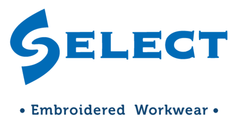 select-workwear