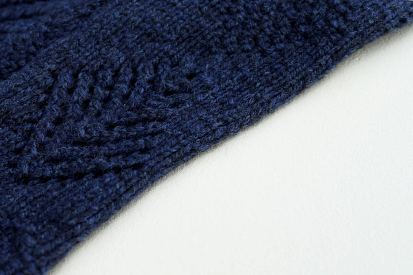 Laggan : Lalland 100% Scottish Lambswool