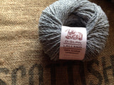 Broch : Lalland 100% Scottish Lambswool