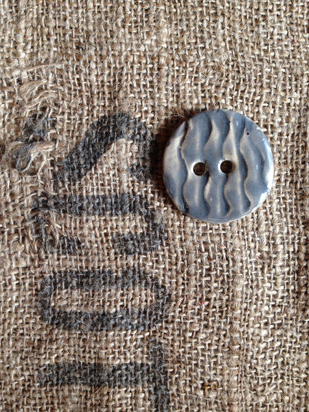 Sand Ripples : Button