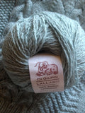 HAAR : Lalland 100% Scottish Lambswool