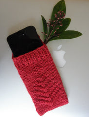 IONA Phone Cover : Pattern