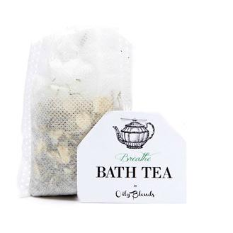 Breath Bath Tea