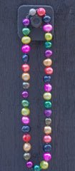 Freshwater Necklace - Multicolor