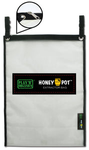Honey Pot™ Extractor Bag