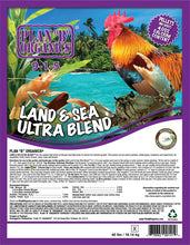 Load image into Gallery viewer, Land & Sea Ultra Blend ™ 9-1-5