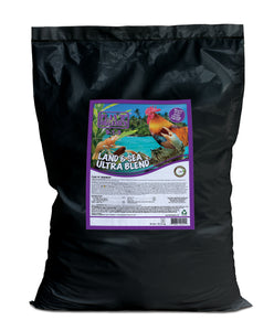 Land & Sea Ultra Blend ™ 9-1-5