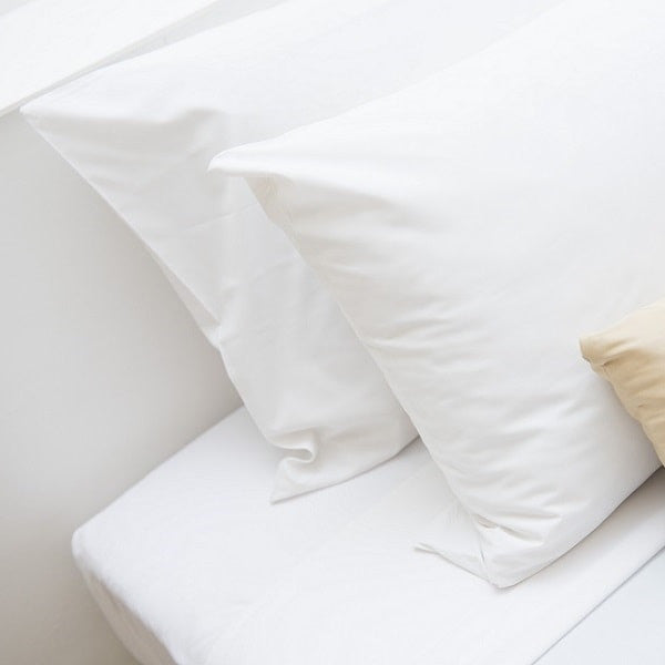 <b>Pillows</b>
