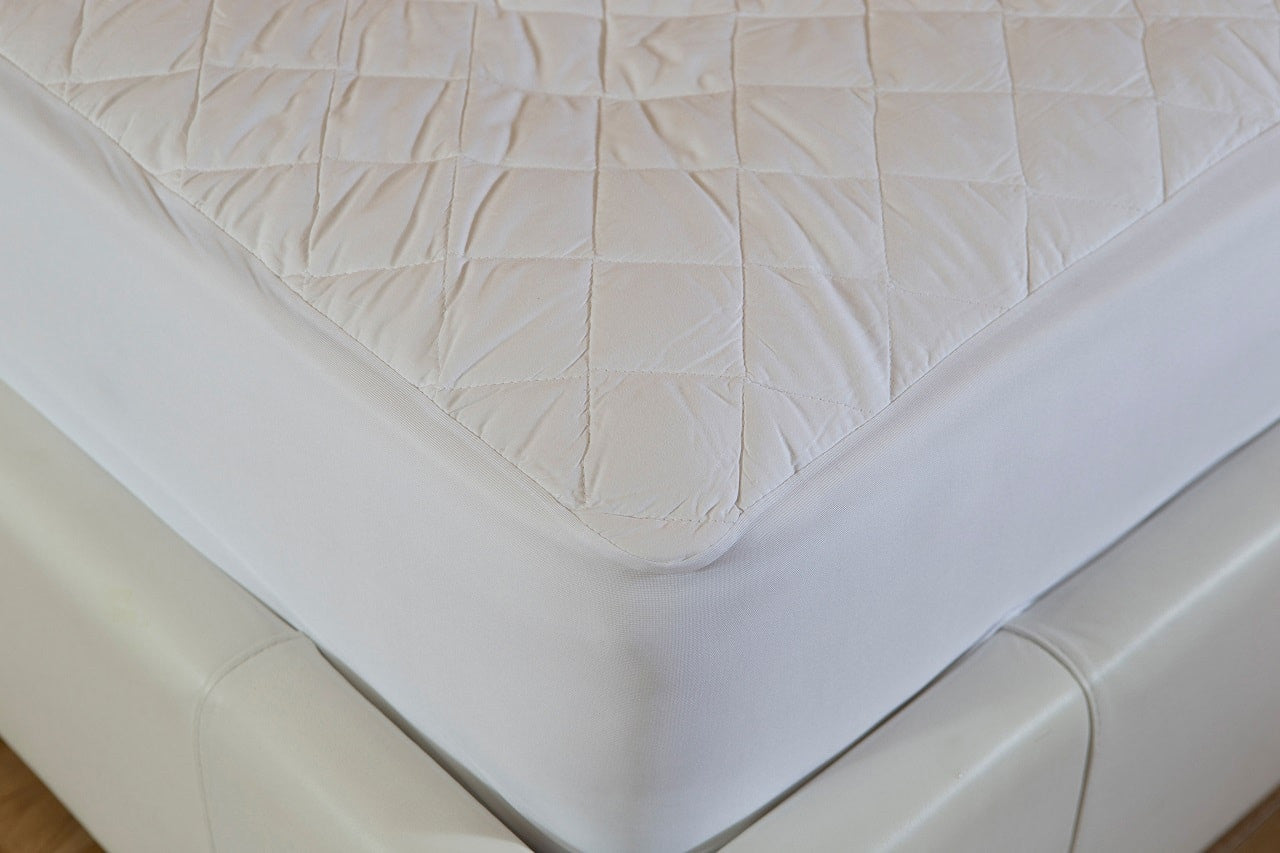 <b>Mattress and Pillow Protectors</b>