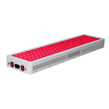 Load image into Gallery viewer, buy 1000W full body red 660nm nir near-infrared 850nm LED light therapy device machine panels on sale