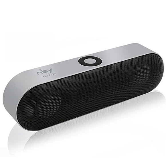 TechNiche Mini Bluetooth Speaker Portable Wireless Speaker Sound System 3D Stereo Music Surround Support Bluetooth,TF AUX USB