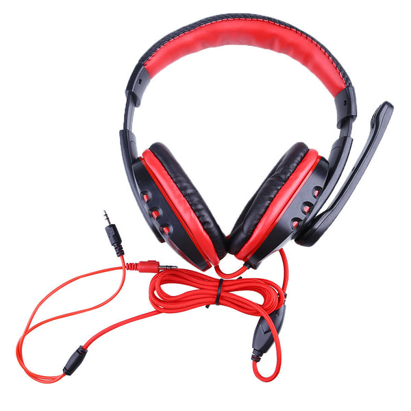 TechNiche PC Gaming Headphone