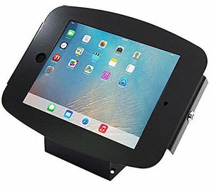 IPAD PRO SECURE SPACE ENCLOSURE