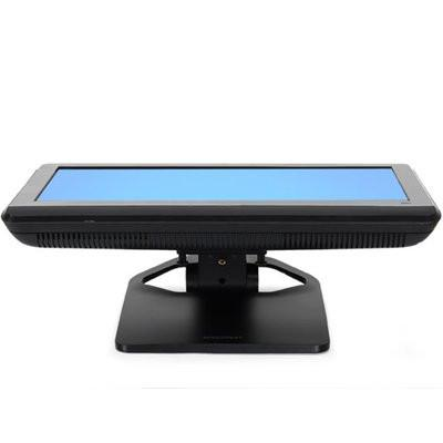 ERGOTRON NEO-FLEX TOUCHSCREEN STAND.MOUNT A TOUCH SCREEN OR ALL-IN-ONE PC APPLIC