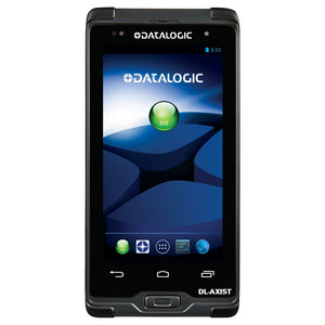 DL-AXIST FULL TOUCH PDA ANDROID