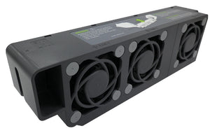 QNAP SP-X79U-FAN-MODULE rack accessory