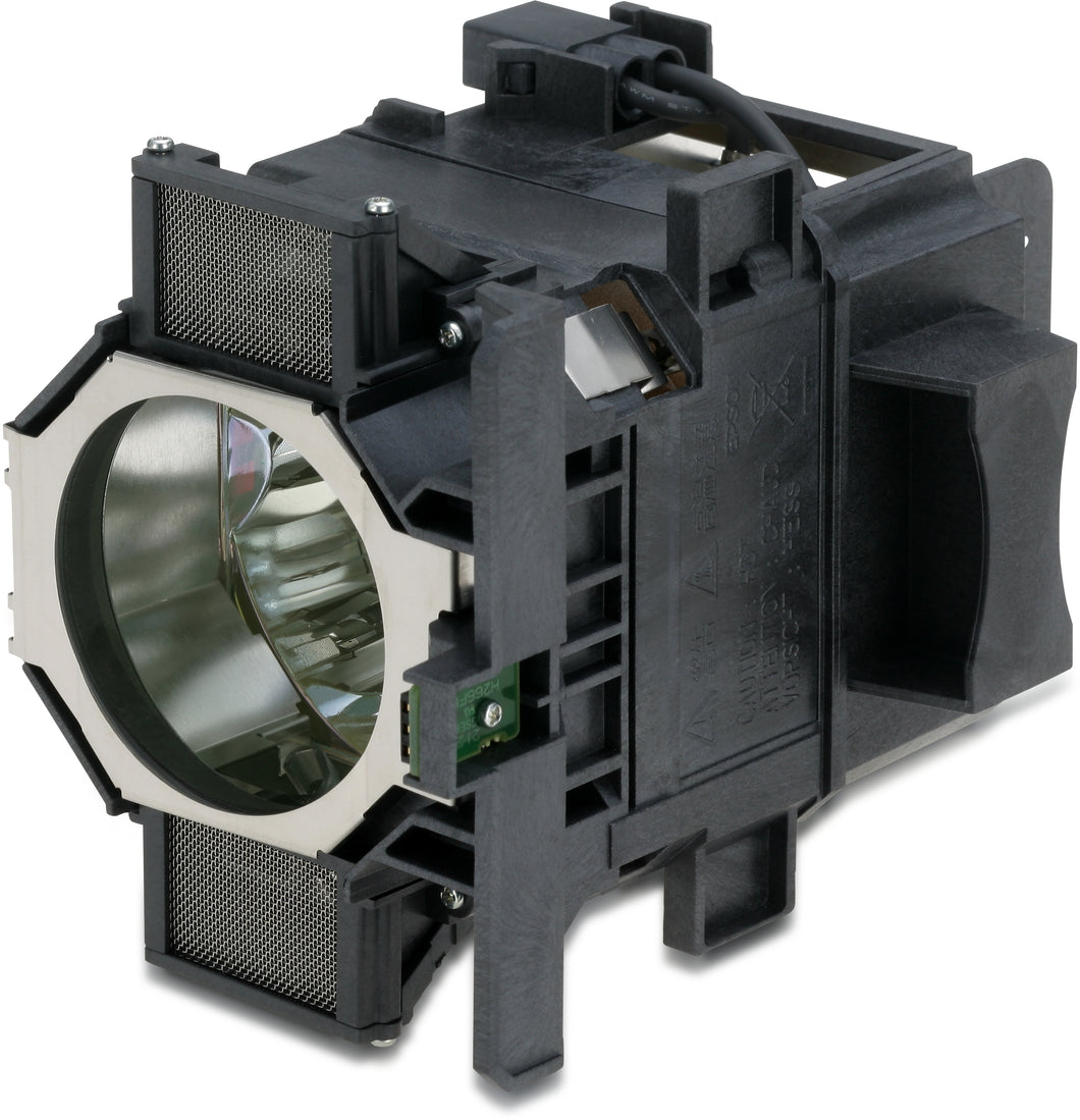 Epson ELPLP73 projection lamp 340 W UHE
