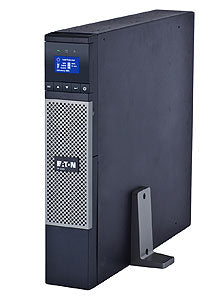 Eaton 5P2200T uninterruptible power supply (UPS) 1950 VA 1920 W 8 AC outlet(s)