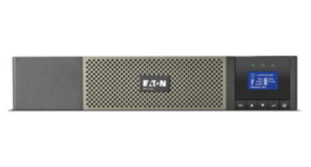 Eaton 5PX UPS uninterruptible power supply (UPS) Line-Interactive 1950 VA 1920 W 8 AC outlet(s)