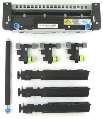Lexmark 40X8428 printer/scanner spare part Multifunctional