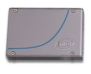 "Intel DC P3600 solid state drive 2.5"" 1200 GB PCI Express 3.0 NVMe"